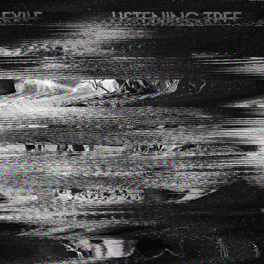 Listening Tree 2009/2015