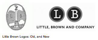 Little Brown Identity 2010