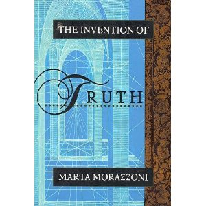 The Invention of Truth