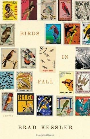 BirdsInFall_cover