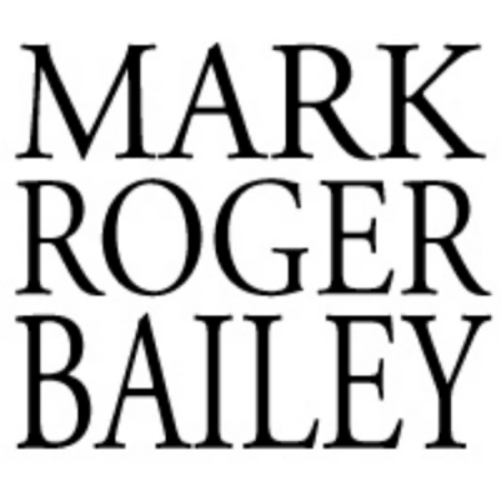 MARK ROGER BAILEY
