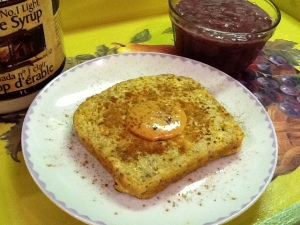 HealthyHeartyFrenchToastGusCroteauGetFitFaster.ca.JPG