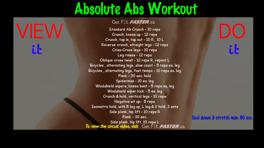 AbsoluteAbsWorkout .png