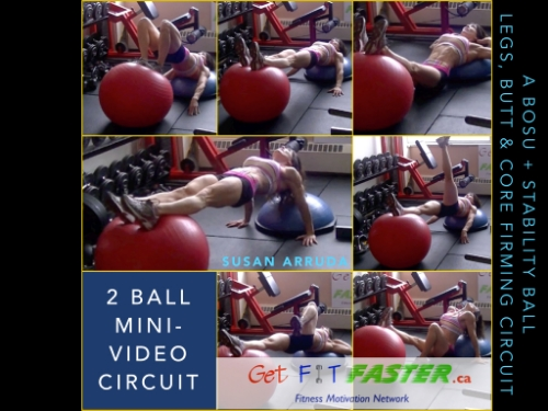 2 ball circuit video ad.001.jpg