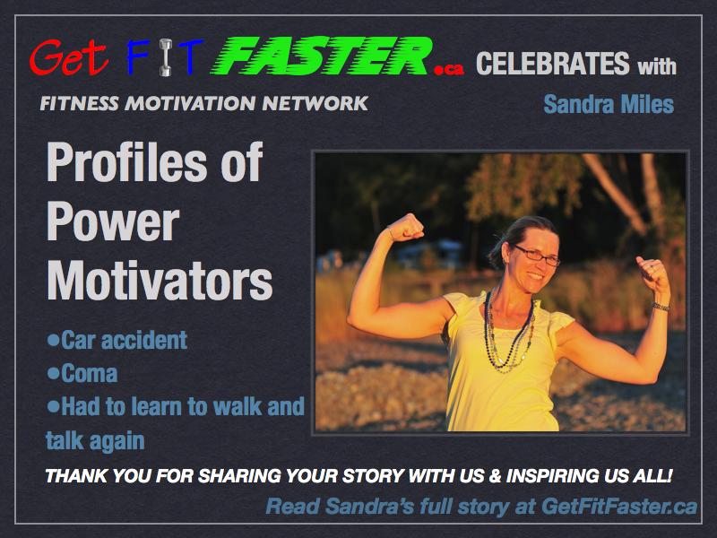 Sandra Miles StoryAdgetfitfaster.png