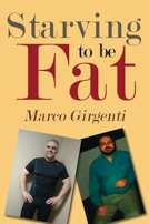 Marco has lost 160 Lb   and has kept it off for 11 years.