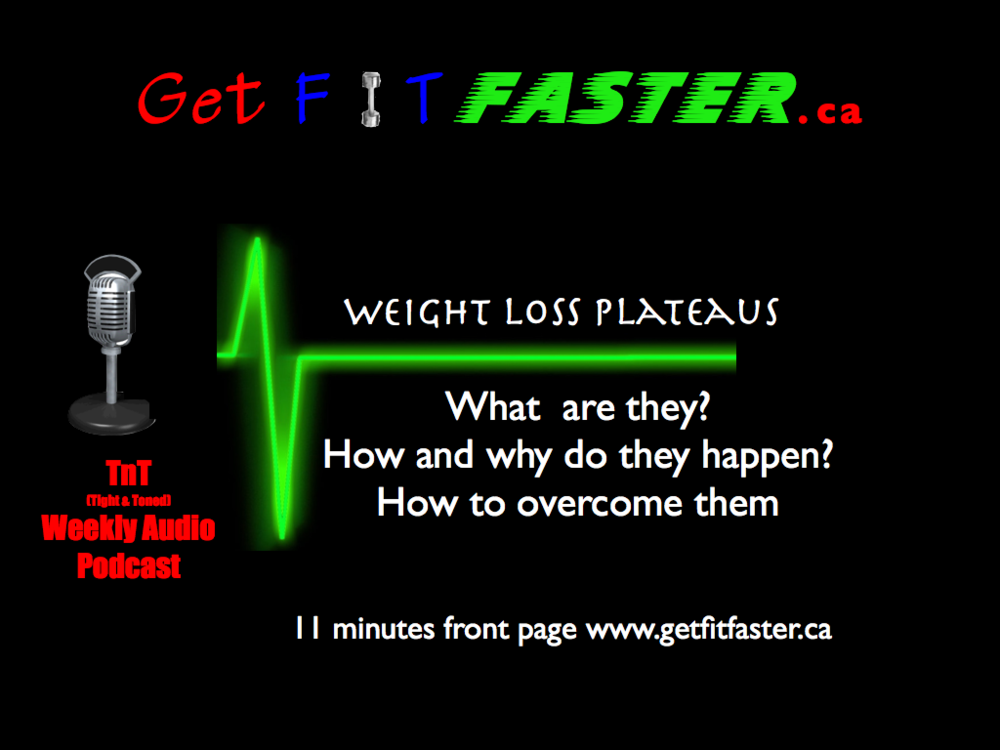 How To Overcome Weight Loss Plateaus.png