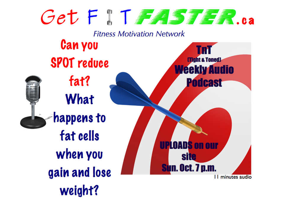 adSpotReductionPodcastOct7getfitfaster.png