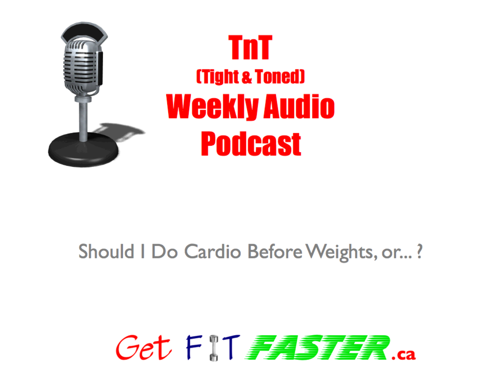 DoWeightsBeforeCardioPodcastAd.png