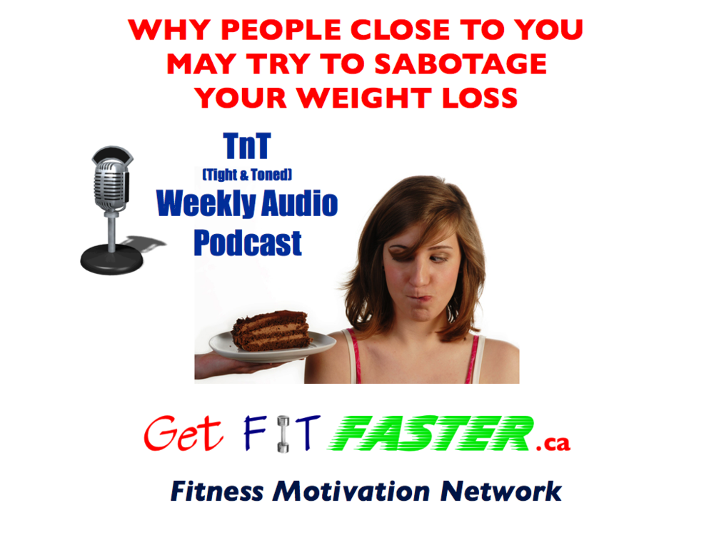 TntPodcast ad GetFitFaster.ca sabotage.png