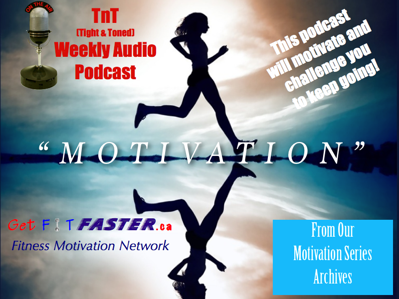 motivation podcast pt1 ad getfitfaster.ca.png