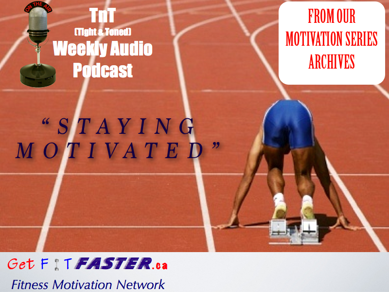 Motivation Podcast pt2 ad getfitfaster.ca.png
