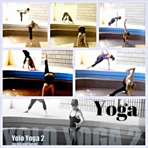 yoga+2+small+ad+getfitfaster.ca+zuzana.jpg