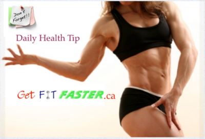 GetFitFaster.ca Daily Health Tips logo_1024.jpg
