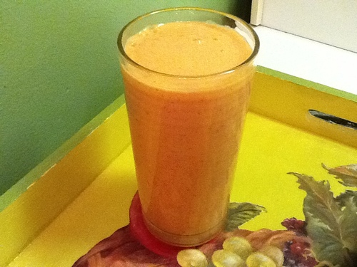 energizing-citrus-aloe-smoothie