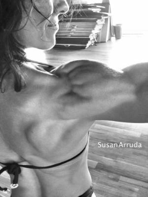 Susan-blk&wt.jpg
