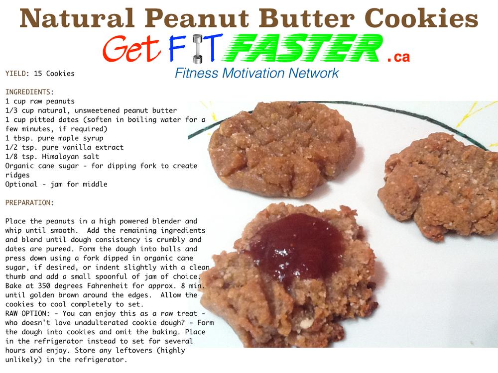 also raw getfitfaster.ca Natural PB Cookies.jpg