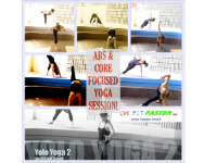 ABS&COREfocusedYOGAworkout-GetFitFaster.ca.png