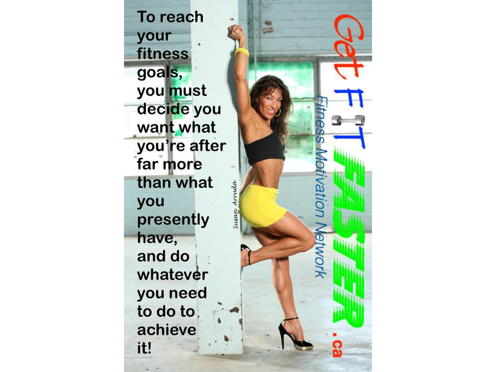 Decide-Do-Change getfitfaster.ca susan arruda fitness motivation.jpg
