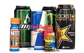Brain Trauma Scientists Turn Their >> Does Your Teen Drink Energy Drinks And Play Sports New Warning From