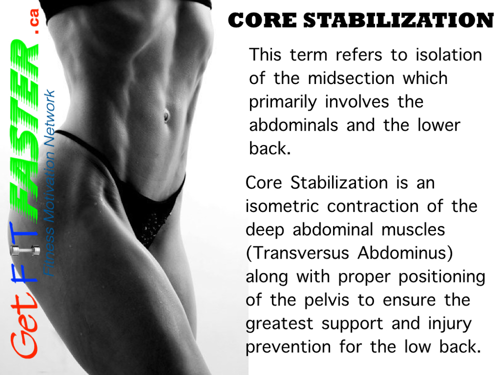 Core Stabilization - GFF.001.jpg