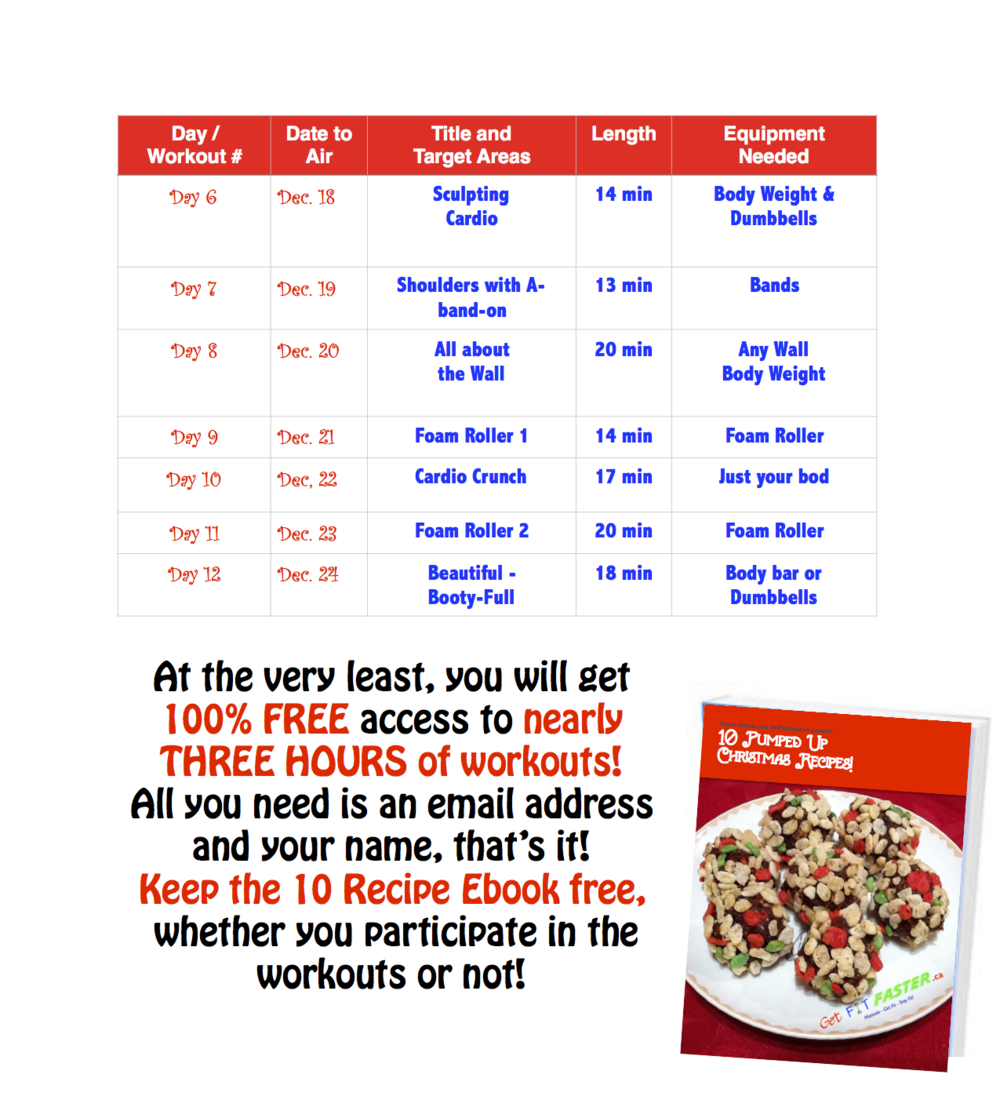 12 Days of Fitness 2015 Master Calendar 2.png
