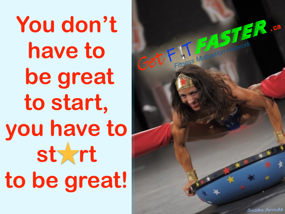 Motivator-Start to be great 2.001.jpg