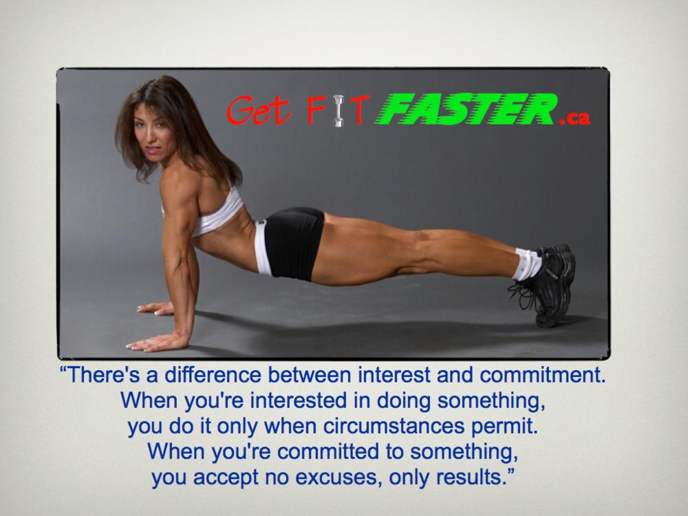 Motivator push up plank.png