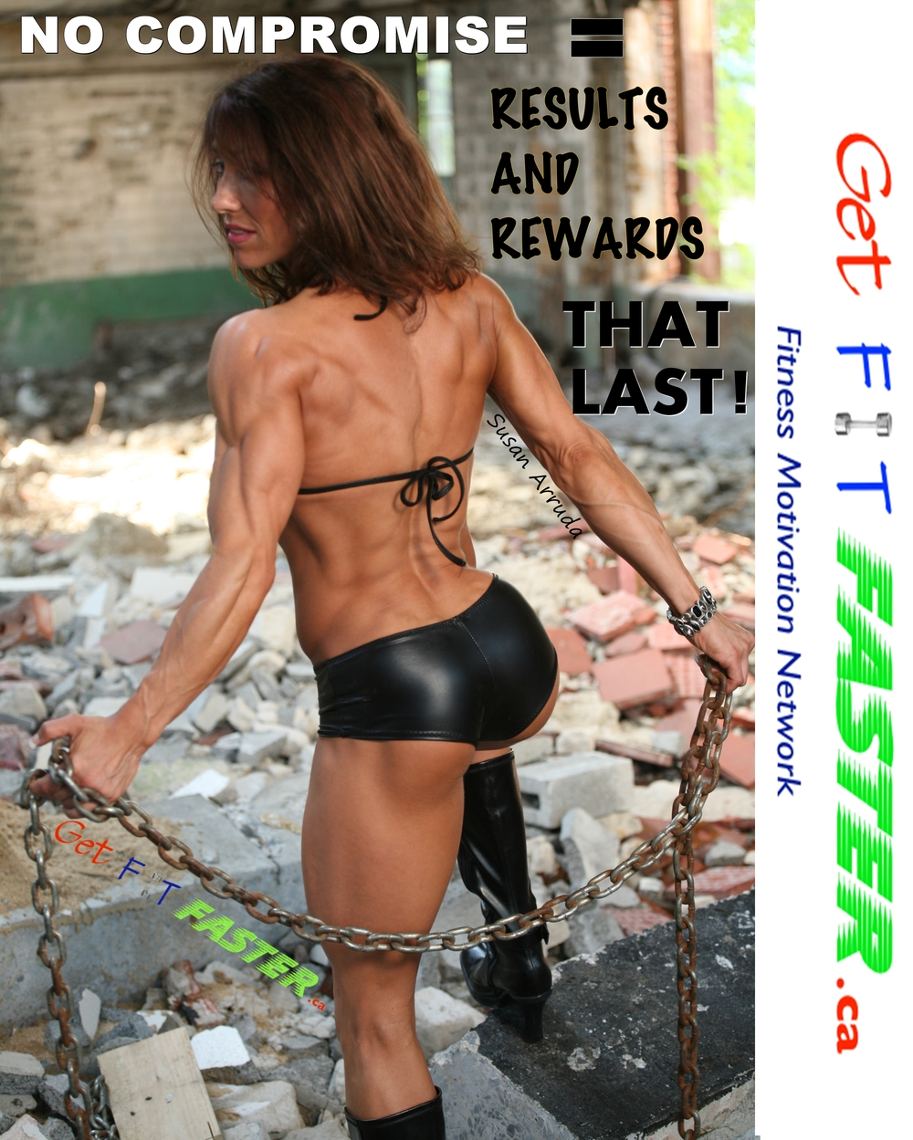 NoCompromiseYieldsRewards that Last-GetFitFaster.ca.JPG