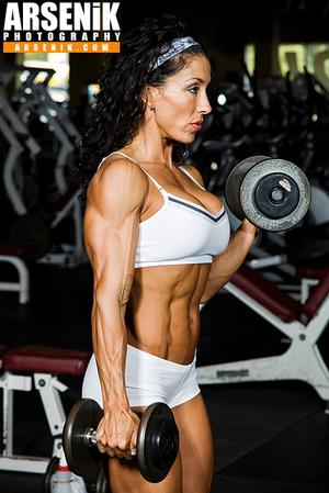 susan arruda muscle.jpg