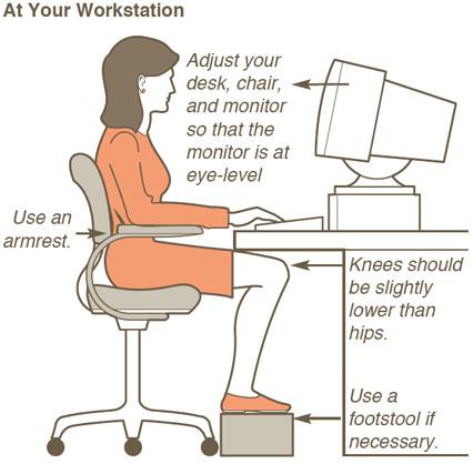 SUSAN ARRUDA blog overlooked abs workout.jpg