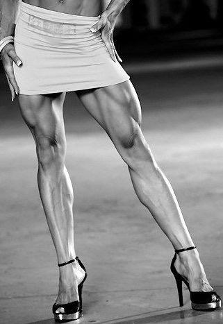 susan arruda sexy legs.JPG