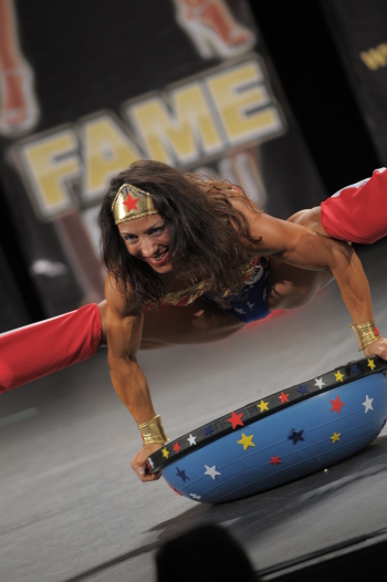 Susan Arruda Wonder Woman.jpg