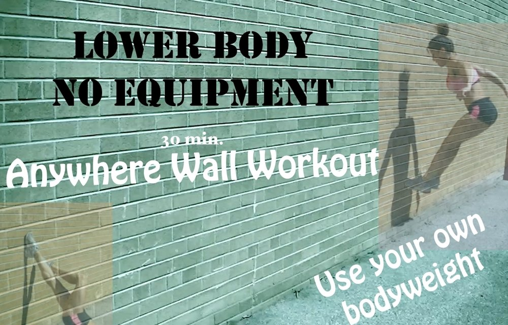 Susan Arruda Wall Workout.jpeg