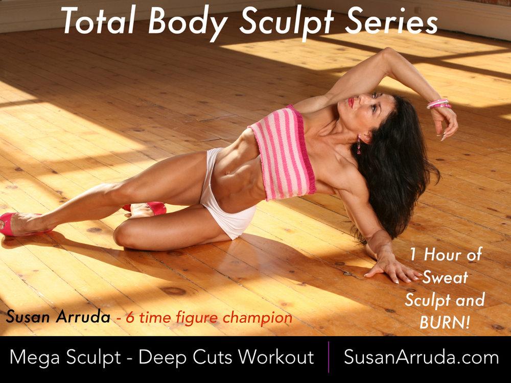 Mega Sculpt Deep Cuts Susan Arruda.jpeg