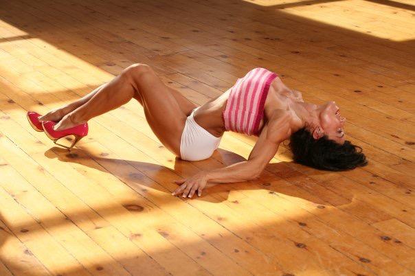yoga floor.jpg
