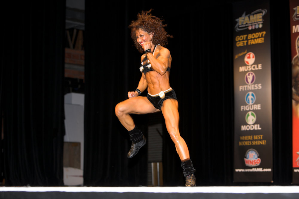 flashdance movement.jpg