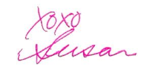 Pink Signature.png