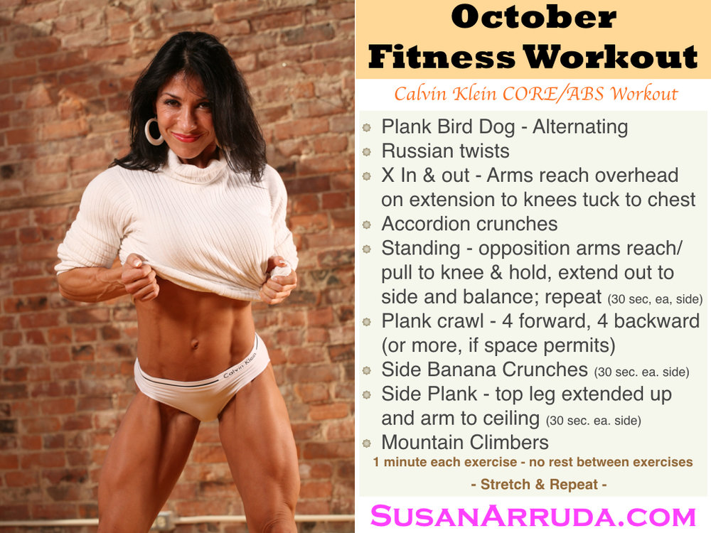 Susan Arruda October fitness workout.001.jpeg