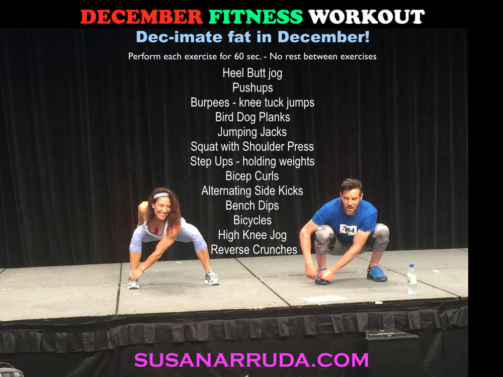 December Fitness Workout.001.jpeg