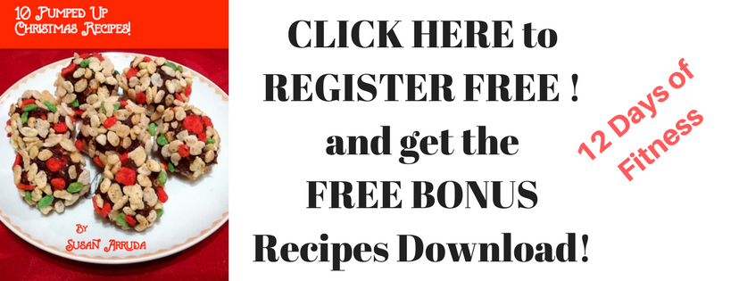 CLICK HERE TO REGISTER banner 12 days of fitness.png