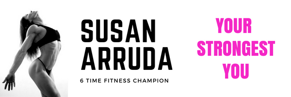 banner your strongest you Susan Arruda.png