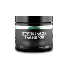 ohp_4oz_activated-charcoal-powder_40g_2678.png