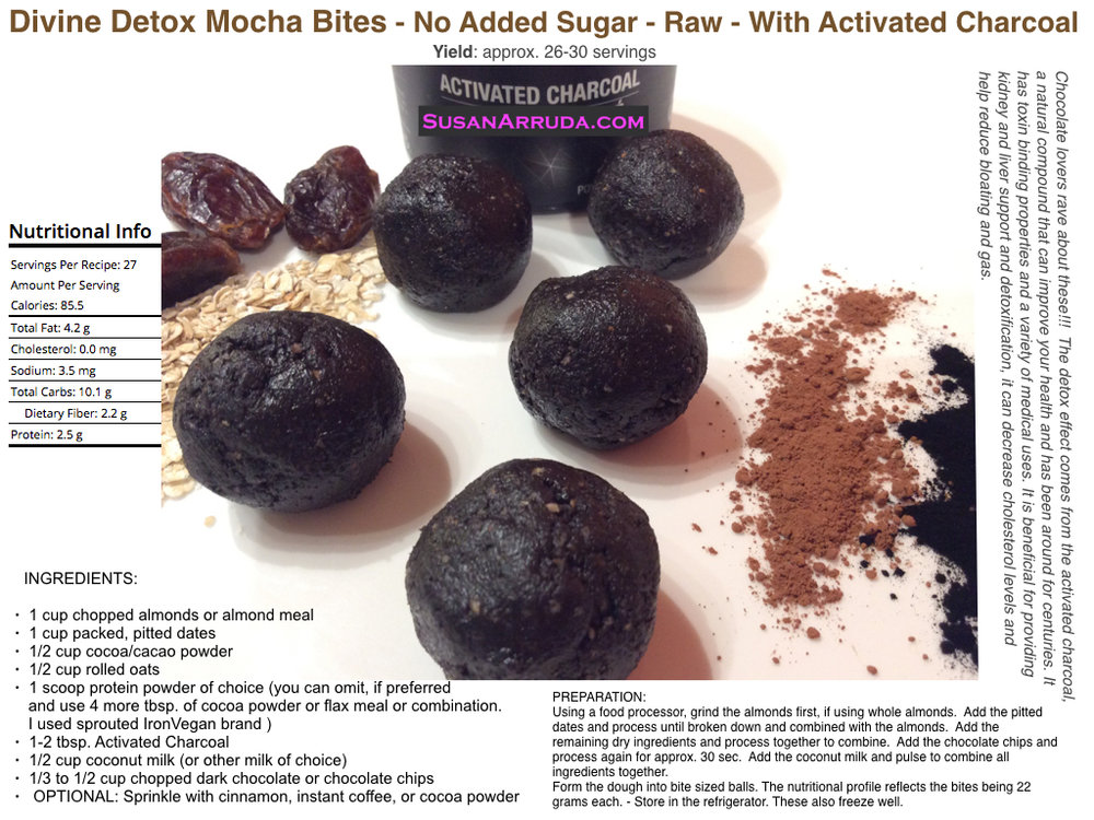 Detox Mocha bites - Activated Charcoal.001.jpeg