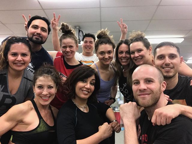 I absolutely l❤️ve these amazing people!  I must admit, I was feeling a bit under the weather at the onset of this class, but the group's spirit and awesome energetic vibe boosted me out of it! Way to feed off each others energy and get it done, everyone!! The peer support is the best; encouraging, while also pushing for that extra something we often don't think we have!  Day after from a participant: I feel it everywhere! Butt, quads, shoulders, triceps, abs... @querida_linda @babyswan99 ⠀ #ripped⠀⠀ #fitmom⠀⠀ #fitmoms⠀⠀ #fitness ⠀⠀ #fitnessmotivation ⠀⠀ #iamsusanarruda⠀⠀ #seriouslysexyabs⠀⠀ #abs⠀⠀ #abtraining⠀⠀ #lowerabs⠀⠀ #strongwomen⠀⠀ #inspiration ⠀⠀ #healthy ⠀⠀ #instafitness ⠀⠀ #diet ⠀⠀ #strong ⠀⠀ #figure ⠀⠀ #hardbody ⠀⠀ #determination ⠀⠀ #lifestyle ⠀⠀ #coretraining⠀⠀ #fitwomen⠀⠀ #fit_moms_of_ig⠀⠀ #crunch⠀⠀ #plank⠀⠀ #fatloss⠀⠀ #goals⠀⠀ #weightloss⠀⠀ #weightlossjourney