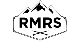 rmrs.png