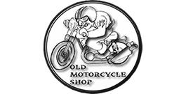 oldmotorcycleshop.png