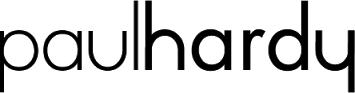 paul hardy logo.png