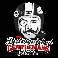DGR_2013_Gentleman.png