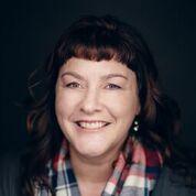 Patti Derbyshire - Founder/CEO/Torch Revv-olution Builder